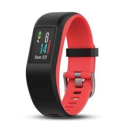 Garmin Garmin Vivosport Wristband activity tracker MIP