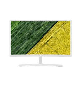Acer Acer ED242QR 23.6