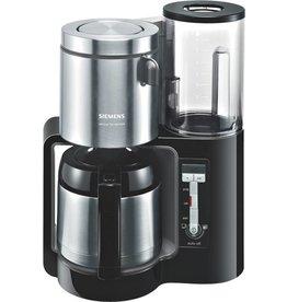 Siemens Siemens TC86503 koffiezetapparaat