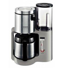 Siemens Siemens TC86505 koffiezetapparaat