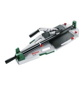 Bosch Bosch PTC 640 Tegelsnijder