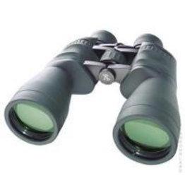 Bresser Bresser Optics 15-51156 verrekijker