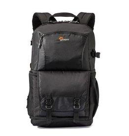 Lowepro Lowepro Fastpack BP 250 AW II