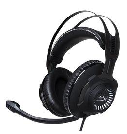 HyperX HyperX Cloud Revolver S hoofdtelefoon