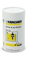 Kärcher Kärcher 6.290-175.0 800ml allesreiniger