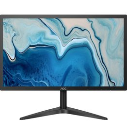 AOC AOC 22B1HS - Full HD IPS Monitor