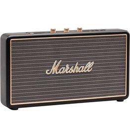 Marshall Marshall Stockwell 25W Rechthoek Zwart