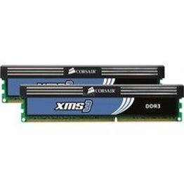 Corsair Corsair XMS3 16GB DDR3 1333MHz (2 x 8 GB)