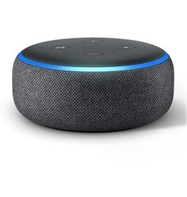 Amazon Amazon Echo Dot (3e generatie)