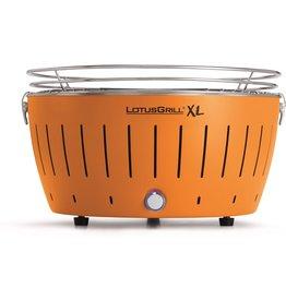 LotusGrill LotusGrill XL Oranje