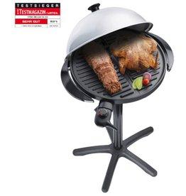 Steba Steba VG 250 Elektrische Barbecue