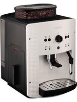 Krups Krups EA8105 Espressomachine Zwart/Wit
