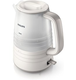 Philips Philips Daily Collection Waterkoker HD9334/20