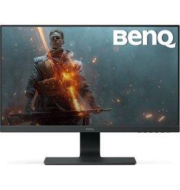 Benq Benq GL2580H 24.5'' Full HD TN Zwart computer monitor