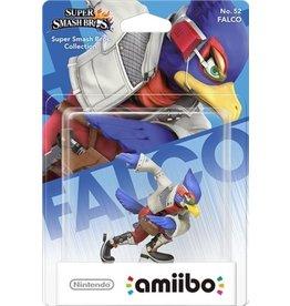 Nintendo Nintendo amiibo No. 52 - Falco