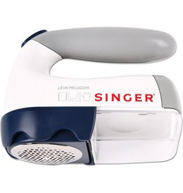 Singer Singer XXL ontpluizer  BSM203