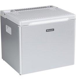 Dometic Dometic RC 1600 50mbar Koelbox Koopjeshoek