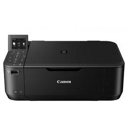 Canon Canon PIXMA MG4250 all-in-one printer Koopjeshoek