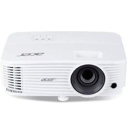 Acer Acer P1250 Draagbare projector 3600ANSI lumens DLP XGA 3D Koopjeshoek