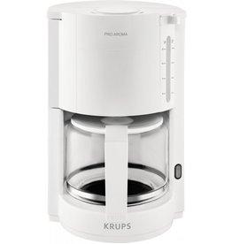 Krups Krups F30901 koffiezetapparaat Koopjeshoek
