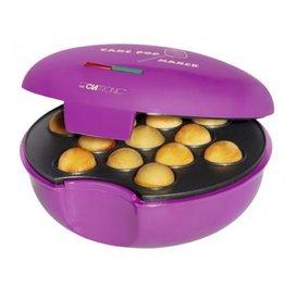 Clatronic Clatronic CPM 3529 Cake Pop Maker Koopjeshoek