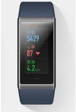 Xiaomi Xiaomi Amazfit Cor sport horloge Koopjeshoek