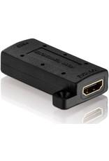 PureLink PureLink PI090 AV transmitter Zwart audio/video extender
