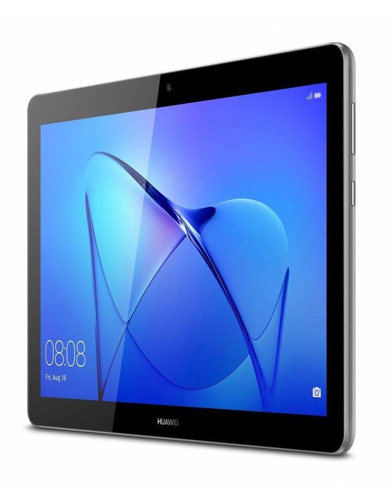 Huawei Huawei MediaPad T3 10 16GB 3G 4G Grijs tablet