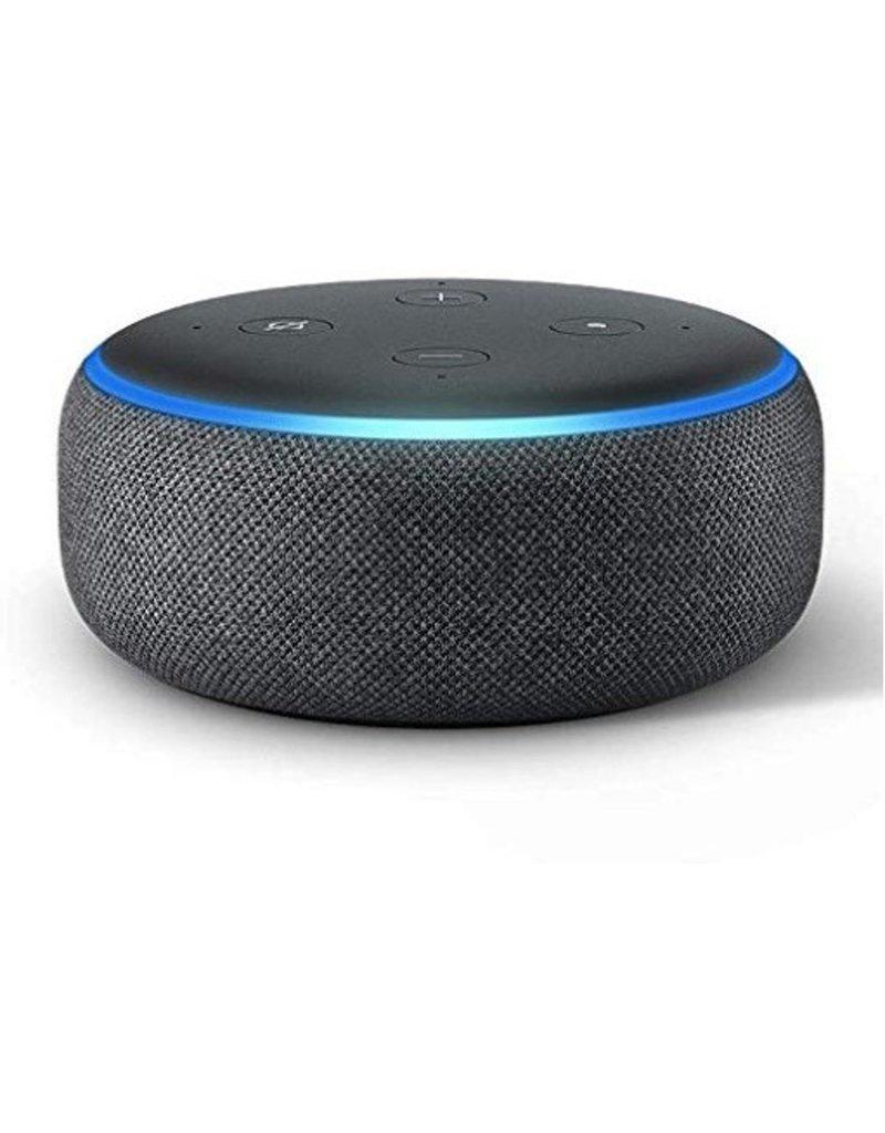 Amazon Amazon Echo Dot (3e generatie)