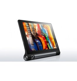 Lenovo Lenovo Yoga Tablet 3 8 16GB Zwart Koopjeshoek