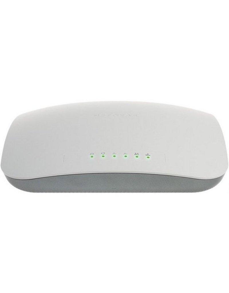 Netgear Netgear Prosafe WNDAP620-100PES access point Koopjeshoek