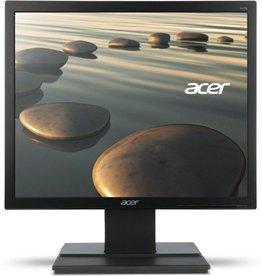 Acer Acer V6 V176Lbmd 17 inch Zwart HD ready Koopjeshoek
