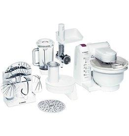 Bosch Bosch MUM4657 keukenmachine Koopjeshoek