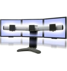 Ergotron Ergotron LX Series Triple Display Lift Stand Koopjeshoek