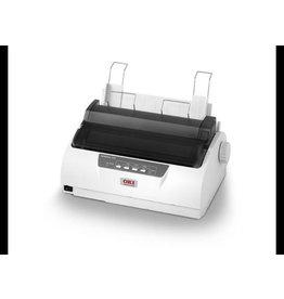 OKI OKI ML 1120 (dot-matrix-printers) Koopjeshoek