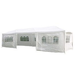 Garden Royal Garden Royal Partytent 3x9m wit