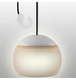 Garden Royal Partytent hanglampje LED
