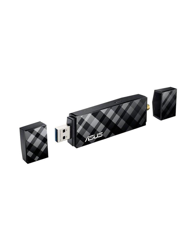 ASUS ASUS USB-AC56 adapter