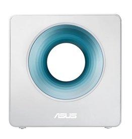 ASUS ASUS Blue Cave AC2600 Dual-band Gigabit Ethernet draadloze router