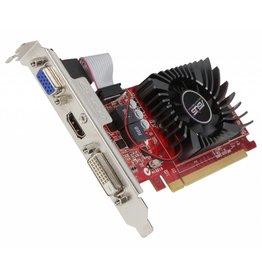 ASUS ASUS 90YV04T0-M0NA00 AMD Radeon R7 240 2GB videokaart