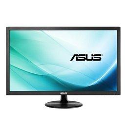 ASUS ASUS VP228  21.5'' Monitor