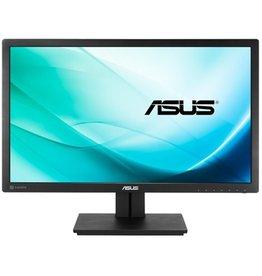ASUS ASUS PB278QR 27 inch Zwart 4K Ultra HD