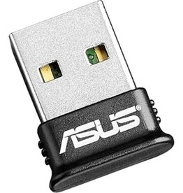 ASUS Asus USB-BT400 - Bluetooth-adapter - USB - Bluetooth 4.0