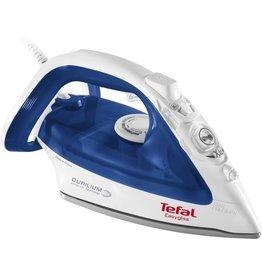 Tefal Tefal EasyGliss FV3960 - Stoomstrijkijzer- 2400W
