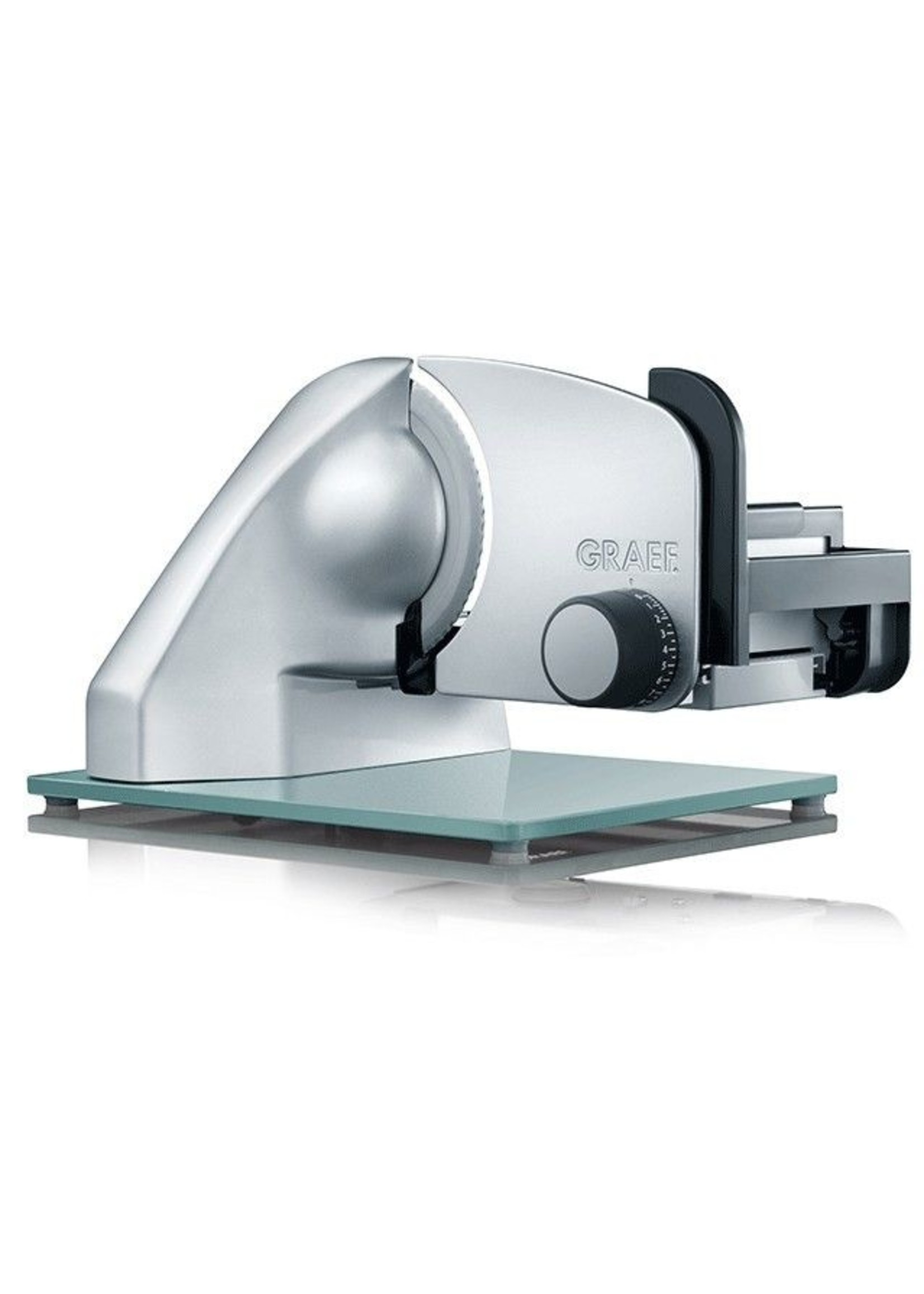 Graef Graef Classic C 20 snijmachine