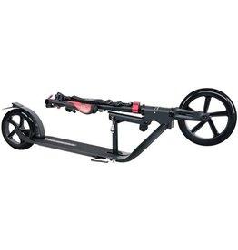 HUDORA HUDORA Big Wheel Style 230