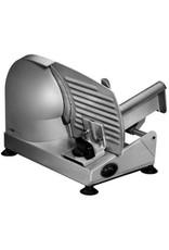 Clatronic Clatronic MA 3585 Electrisch 150W Metaal Metallic snijmachine