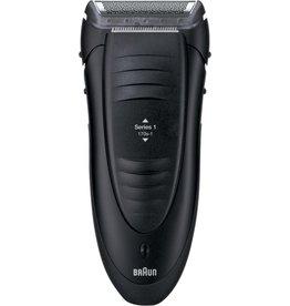 Braun Braun Series 1-170