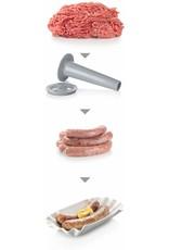 Bosch Bosch MFW68660 vleesmolen