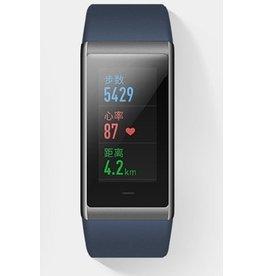 Xiaomi Xiaomi Amazfit Cor sport horloge